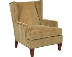 Broyhill Furniture Broyhillfurn On Pinterest
