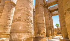 Safaga Tours / https://www.flyingcarpettours.com/Egypt/Shore-Excursions/Safaga-Port / Try Safaga Tours with Flying Carpet Tours.