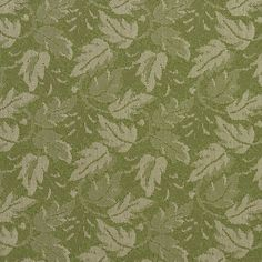 The K7810 IVY/LEAF upholstery fabric by KOVI Fabrics features Foliage, Small Scale pattern and Light Geen, White or Off-White as its colors. It is a Crypton, Damask or Jacquard type of upholstery fabric and it is made of 59% polyester, 41% Olefin material. It is rated Exceeds 100,000 Double Rubs (Heavy Duty) which makes this upholstery fabric ideal for residential, commercial and hospitality upholstery projects