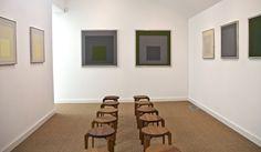 Gallery — poritz & Studio