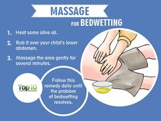 Many makers have actually produced products to make bedwetting less distressing. These gadgets and tools can make bedwetting less humiliating and can make cleanup or activities such as outdoor camping much easier. Top 10 Home Remedies, Natural Remedies, Bed Wetting, Lower Abdomen, Urinary Incontinence, Behavior Modification, Medical Help, Medical Advice, Alternative Treatments