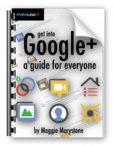 Want to start using social media for marketing, but don't know where to start? It's time to check out the latest free manual from MakeUseOf. Instructional Technology, Educational Technology, Information Literacy, Google Plus, Photoshop, Google Classroom, Classroom Tools, Computer Science, Computer Tips