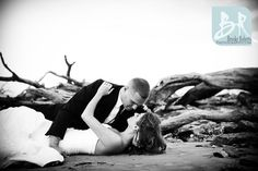 Jekyll_Island_Wedding_Photographers_Driftwood_Beach_Trash_The_Dress_Georgia
