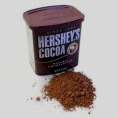 Homemade Self Tanner ~ Mix unsweetened cocoa powder with an inexpensive lotion (you can add it to the bottle). Mix/shake to disperse into lotion and apply to your skin. This creates a great natural looking fake tan that washes off in the shower. Fudge Balls Recipe, Diy Beauty, Beauty Hacks, Easy Tiramisu Recipe, Light Hair, Dark Hair, Unsweetened Cocoa, Health And Beauty Tips, Free Hair