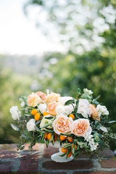 Here's why wedding flowers cost so much...and how to avoid those sneaky hidden costs! | http://www.weddingpartyapp.com/blog/2014/07/24/hidden-costs-2/