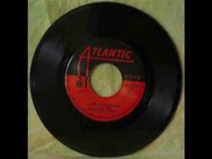 Mike Williams - Lonely Soldier - YouTube