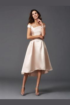 43 Best Bridesmaids images  055db8cc5ec7