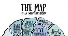 Things That Introverts Have The Hardest Time With