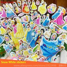 Very Nice Snow White wall stickers,3D Cartoon Cinderella wall stickers,For Kids rooms decor stickers,Kids Birthday Gift stickers♦️ SMS - F A S H I O N 💢👉🏿 http://www.sms.hr/products/very-nice-snow-white-wall-stickers3d-cartoon-cinderella-wall-stickersfor-kids-rooms-decor-stickerskids-birthday-gift-stickers/ US $0.75