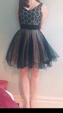 Kae Dress by nha khanh for $100 | Rent The Runway