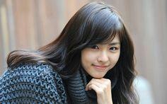 Lee yeon hee 이연희