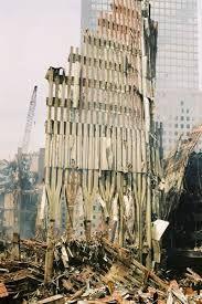 Resultado de imagen para wtc 27 september 2001