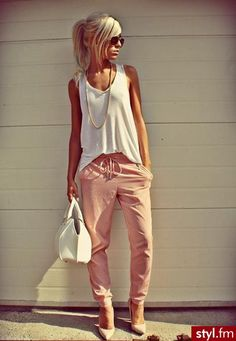 #comfy #casual #everyday