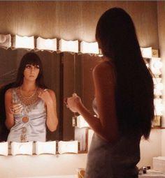 24 Best Cher Images In 2013 Singer Celebs Divas