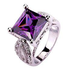 Psiroy 925 Sterling Silver Stunning Created Gorgeous Wome... https://www.amazon.com/dp/B0196OIIEA/ref=cm_sw_r_pi_dp_Ue1zxbH2575RW