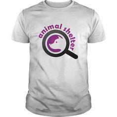 (Top Tshirt Deals) animal shelter at Tshirt Best Selling Hoodies, Tee Shirts