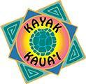 Kayak Kauai // 3-5971 Kuhio Highway, Bldg 3 Kapa'a, HI 96746