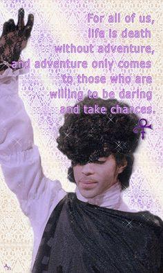 Yes! Prince Wisdom