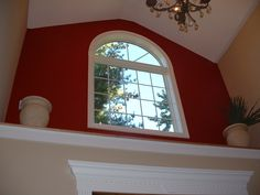 797 Best Interior Painting Ideas images in 2012 | House