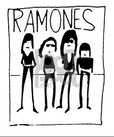 Ramones (large)