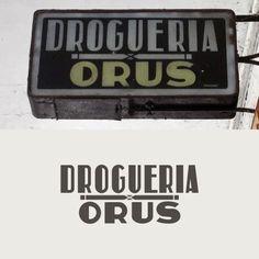 letras recuperadas 17DroqueriaOrusWeb
