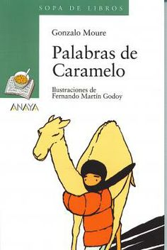 Queres coñecer a historia dun rapaza do Shara? Anaya, Conte, Disney Characters, Fictional Characters, Comics, Memes, School, Books, Nun