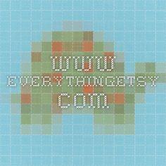www.everythingetsy.com