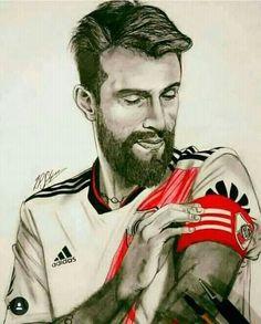 Escudo River Plate, Football Wallpaper, Tatoos, Plates, Bobby Brown, Cool, Grande, Halloween, Carp