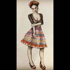 #lamexicana #scketchbook #metatropolis Snow White, Disney Characters, Fictional Characters, Disney Princess, Instagram Posts, Snow White Pictures, Sleeping Beauty, Fantasy Characters, Disney Princesses