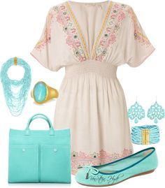 """Untitled #510"" by mshyde77 on Polyvore"