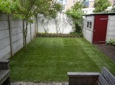 Gras In Tuin : Graszoden laten leggen grasmatten kopen bij tuin en gras