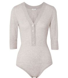 When you're prepping your wardrobe for the coming season, consider these chic bodysuit outfits that will have you turning heads. Stage Outfits, Dance Outfits, Fashion Outfits, Bodysuit Blouse, Womens Bodysuit, Body Suit Outfits, Body Suits, Fashion Nova Bodysuit, Pretty Lingerie