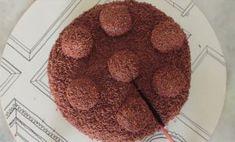 Gelatina Colorida Em Camadas Fácil – Receita Perfeita! | APENAS RECEITA GOSTOSA ► Chocolates, Mousse, Brownies, Muffin, Cookies, Breakfast, Bolo Chocolate, Desserts, Pizza