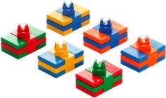 Lego Christmas: Presents