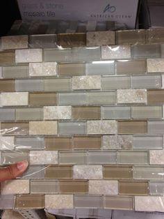 Lowes Tile Backsplash Küchen Lowes Fliese Backsplash Ist Ein Design, Das  Sehr Beliebt Ist Heute
