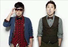 Kpop Geeks