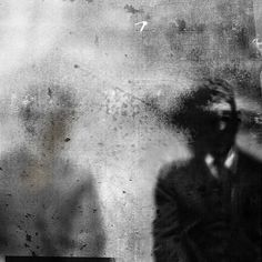 While it is difficult to say what Antonio Palmerini has captured here, Number Eight is pleased, so we all should be.