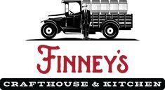 Craft Beer & Burgers in Westlake Village - Finney's Crafthouse & Kitchen Craft Burger, Beer Burger, Best Craft Beers, Westlake Village, West Lake, San Luis Obispo, Home Crafts, Kitchen, Santa Barbara