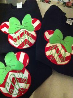 disney christmas shirts - Google Search