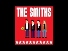 Canal Electro Rock News: Smiths em versão 8-bit