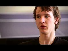 College Program for Students with Asperger's Syndrome