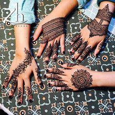 1am : Still packing cones. To order your #ZubhaMehndi, simply click the link on my bio and fill in the form. Thank you so much for your support!! Truly appreciate it. ❤️ #zubhahennaeid16 _________________________ #ZubhaMehndi #ZubhaHenna #henna #hennasg #heena #mehendi #mehndi #design #hennaartist #hennaservice #throwback #wedding #igsg #freshhenna #inspire #hennainspire