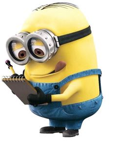 Despicable Me 2 Minions Funny Face With White Background HD Wallpaper – funny wallpapers backgrounds Amor Minions, We Love Minions, Despicable Me 2 Minions, Minion S, Cute Minions, Minion Party, Minions Quotes, Minion Halloween, Girl Minion