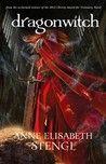Dragonwitch (Tales of Goldstone Wood, #5)