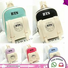 SKU: NPSB035V14AMS Price: US $30.46 | PKR 3349 Colors: Black, Blue, Green, Purple, Red Material: Nylon Closure Type:… #Vivoren #Fashion
