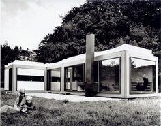 DANISH™ Arne Jacobsen - Kubeflex