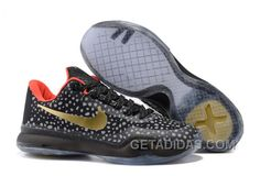 Buy Lastest Kobe 10 Safari Print Black/Gold-Red Mens Basketball Shoes from Reliable Lastest Kobe 10 Safari Print Black/Gold-Red Mens Basketball Shoes suppliers.Find Quality Lastest Kobe 10 Safari Print Black/Gold-Red Mens Basketball Shoes and more on Fent Women's Shoes, Shoes 2018, New Jordans Shoes, Pumas Shoes, Air Jordans, Adidas Shoes, Kobe Shoes, Converse Shoes, Shoes Sneakers