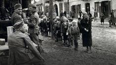 Jak zmieniła się Polska przez sto lat? Historia