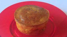 Muffin speck carote e zucchine - Ricette Bimby