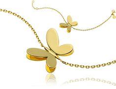 Arthus Bertrand Arthus Bertrand, Gold Necklace, Jewelry, Gold Pendant Necklace, Jewlery, Jewerly, Schmuck, Jewels, Jewelery